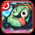 僵尸再次疯狂 Zombie Runaway UP-icon