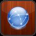 上网助手-icon