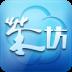 华侨路茶坊-icon
