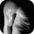 健身增肌动画教程