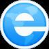 2345浏览器 V12.2.1
