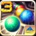 华丽祖玛3 Marble Blast 3 V1.2.6
