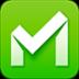 91执行-项目管理助手-icon