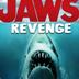 复仇大白鲨 Jaws Revenge