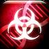 瘟疫公司 Plague Inc.