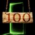 100次逃脫  100 Escapers