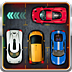 汽车华容道汉化版 Unblock Car V1.6