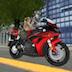 极限摩托 Extreme Biking 3D V1.0