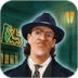 灵异侦探社汉化版 Paranormal Agency V1.2