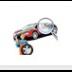 A1修车宝(汽车诊断系统)-icon