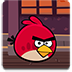 愤怒的小鸟:闹鬼的屋子 Angry Birds Seasons: Haunted Hogs