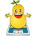 减肥小助手FITBOX V4.0.3