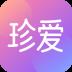 珍愛網 V6.18.2