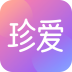 珍爱网 V7.3.7