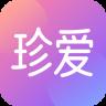 珍爱网 V7.14.5