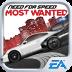 极品飞车:最高通缉(猎户座版) Need for Speed Most Wanted