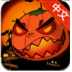 萬圣節塔防 Halloween Tower Defense