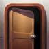 门和?#32771;?Doors&Rooms