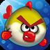 愤怒的小鱼 Angry Fish V2.0.14