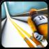 超級高臺滑雪 Super Ski Jump