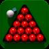 斯诺克大奖赛 Int. Snooker