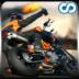 暴力摩托 Death Moto V1.1.4
