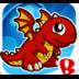 龍谷傳奇 DragonVale