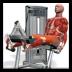 3D健身动画教程
