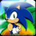 索尼克跳躍 Sonic Jump