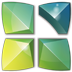 next桌面3D美化版 V3.23