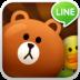 LINE POP消除-icon