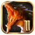 史诗防御-风系魔法 Epic Defense - The Wind Spells V1.0.8