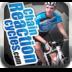 自行车大赛 CRC Pro-Cycling