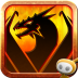 屠龙者 Dragon Slayer
