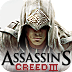 刺客信条3 Assassin's Creed 3