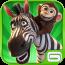 奇迹动物园:动物救兵 Wonder Zoo:Animal rescue