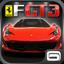 法拉利GT3:世界赛道 Ferrari GT 3:World Track