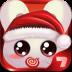 兔小强-icon