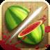水果忍者中国版 V1.8.8.2