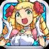 公主蓬特2 Princess Punt 2 V3.0.5.0