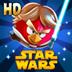 愤怒的小鸟:星球大战高清版 Angry Birds Star Wars HD