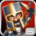 王国霸主 Kingdoms & Lords-icon
