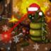 異形塔防圣誕版