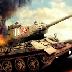 战地坦克 V1.5