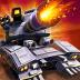 战地:红色警戒 Battle Alert - Red Uprising V4.5.0