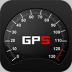 GPS仪表盘-icon