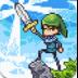 魔劍士 Spell Sword