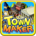 鍩庡競寤鸿鑰� Town Maker