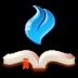 Apabi Reader-icon