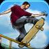 滑板者2 Skater SK8er 2